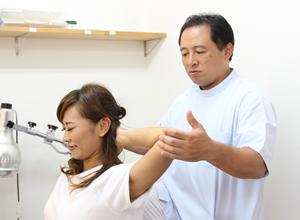 逗葉鍼灸接骨院・葉山鍼灸接骨院で根本改善